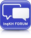 Ingenieur-Forum